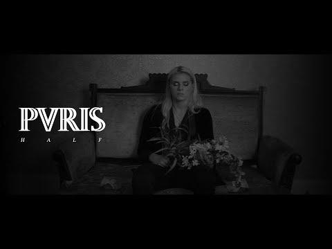 PVRIS - Half