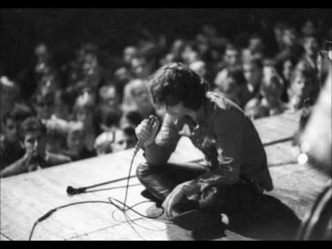 The Doors - The End (live in New York)