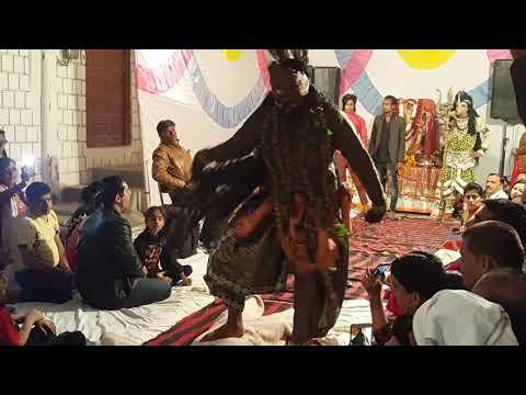 Maa Kali Mahakali | माँ काली महाकाली | jagran | Full HD