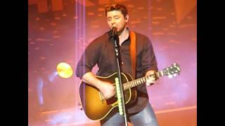 Chris Young Drinking Me Lonely  Center Of My World 111712