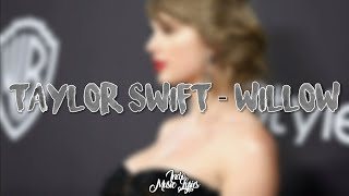 Listen here: https://taylor.lnk.to/evermorealbum►subscribe to taylor swift on : https://ts.lnk.to/subscribe ►exclusive merch: http://taylorswift.lnk....