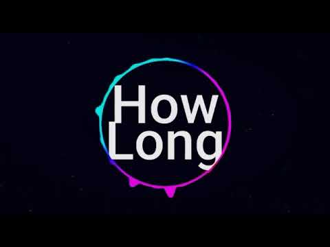 Charlie Puth How Long [Ringtones Official] Free Mp3 Download