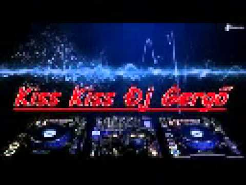 ★Mr. Dj. Gera Retro Mix ★