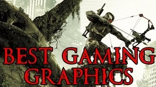 ★ Crysis 3 Beta Gameplay Review Commentary: Should You Buy Crysis 3? (PC Gameplay 1080p HD)