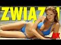 Zgredkowska - YouTube