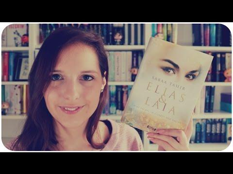 Eine Fackel im Dunkel der Nacht (Elias & Laia 2) YouTube Hörbuch Trailer auf Deutsch