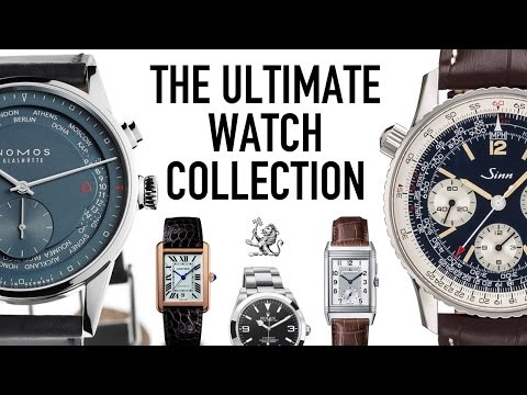 En etkili saat reklamı 'The Origin of Time' by Jaeger LeCoultre from YouTube · Duration:  2 minutes 43 seconds