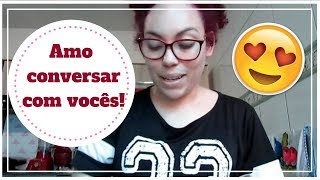 Baixar ROTINA REAL: LAVANDO LOUÇA E FALA vlog♥