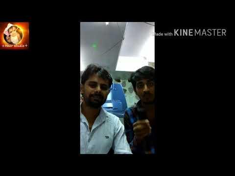 Happy Birthday ArvinBhai Ranivada | Laxman Rayka | Heer Studio