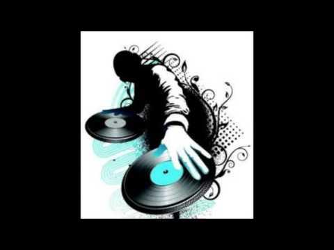 Dj White Party Mix 2016