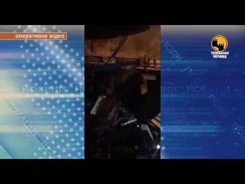 Телеканал ЧЕРНІВЦІ: Буковинські прикордонники знову спіймали контрабандистів