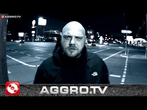 CHEFKOCH - DU KANNST DICH FICKEN (OFFICIAL HD VERSION AGGRO TV)
