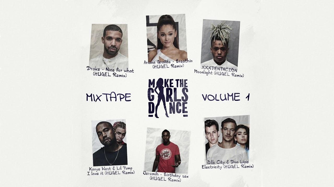 kanye west ft lil pump i love it mo3 download