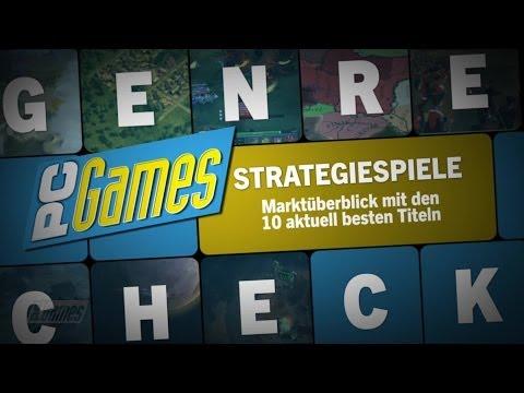 strategiespiele pc kostenlos downloaden