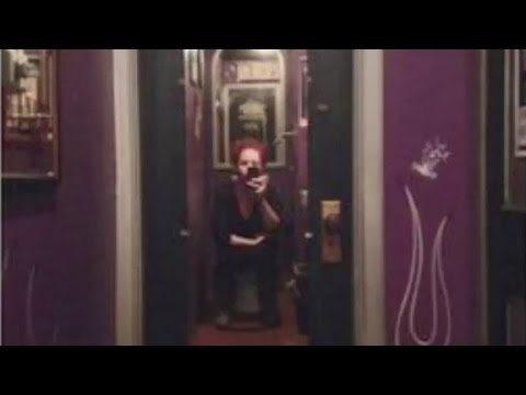 Twoway Mirror Found In Bar's Bathroom Stall YouTube Fascinating Bathroom Stall Model