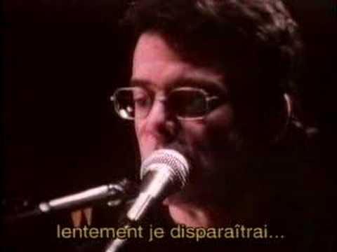 Lou Reed & John Cale - Slip Away baixar grátis um toque para celular