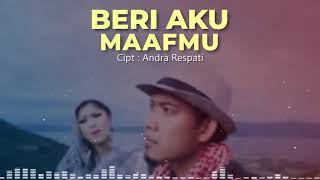 Download Lagu Andra Respati Ft. Elsa Pitaloka - Beri Aku Maafmu - Lagu Minang mp3