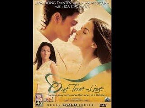 Quá Khứ Bỏ Quên tập 1 || One True Love