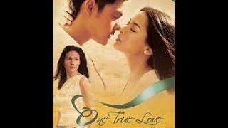 Quá Khứ Bỏ Quên tập 1 || One True Love thumbnail