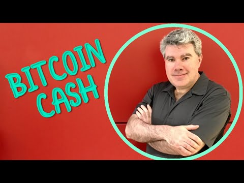 Bitcoin Cash Price Prediction 2020