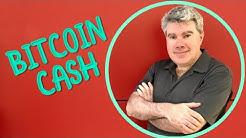 bitcoin cash price prediction 2020