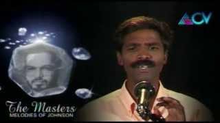 Aakashagopuram - The Masters