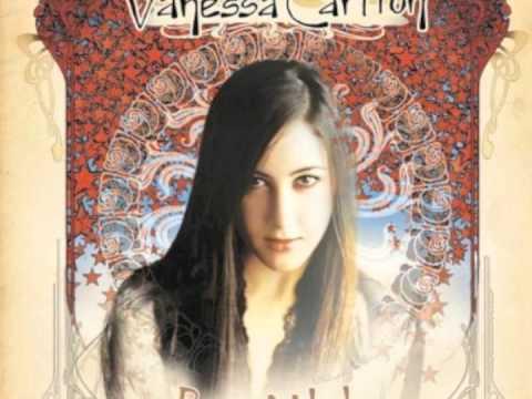 Vanessa Carlton - Ordinary Day - HQ w/ Lyrics