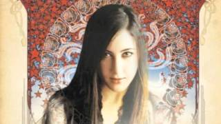 Vanessa Carlton - Ordinary Day - HQ w/ Lyrics