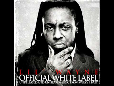 Lil Wayne & Nicki Minaj - Go Hard ( With...