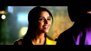 Kaise Mujhe Tum Ghajini Blu Ray Song HD   YouTube
