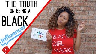 Black (Ethnicity)