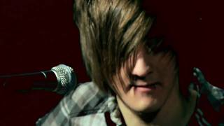 Repeat youtube video THE DOWNTOWN FICTION - I Just Wanna Run  (Acoustic)