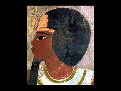 Histoire Africaine: Cheikh Anta Diop, le plus grand savant du 20e siècle
