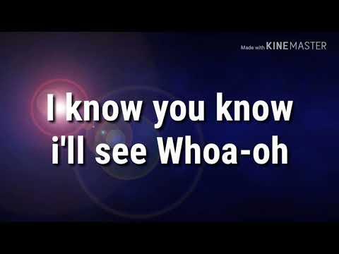At Last It's Me |Freaky Friday| Lyrics
