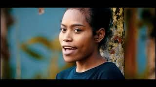 Lagu Hip-hop_Bukan Sa Lagi_COBRA MTC Biak Papua