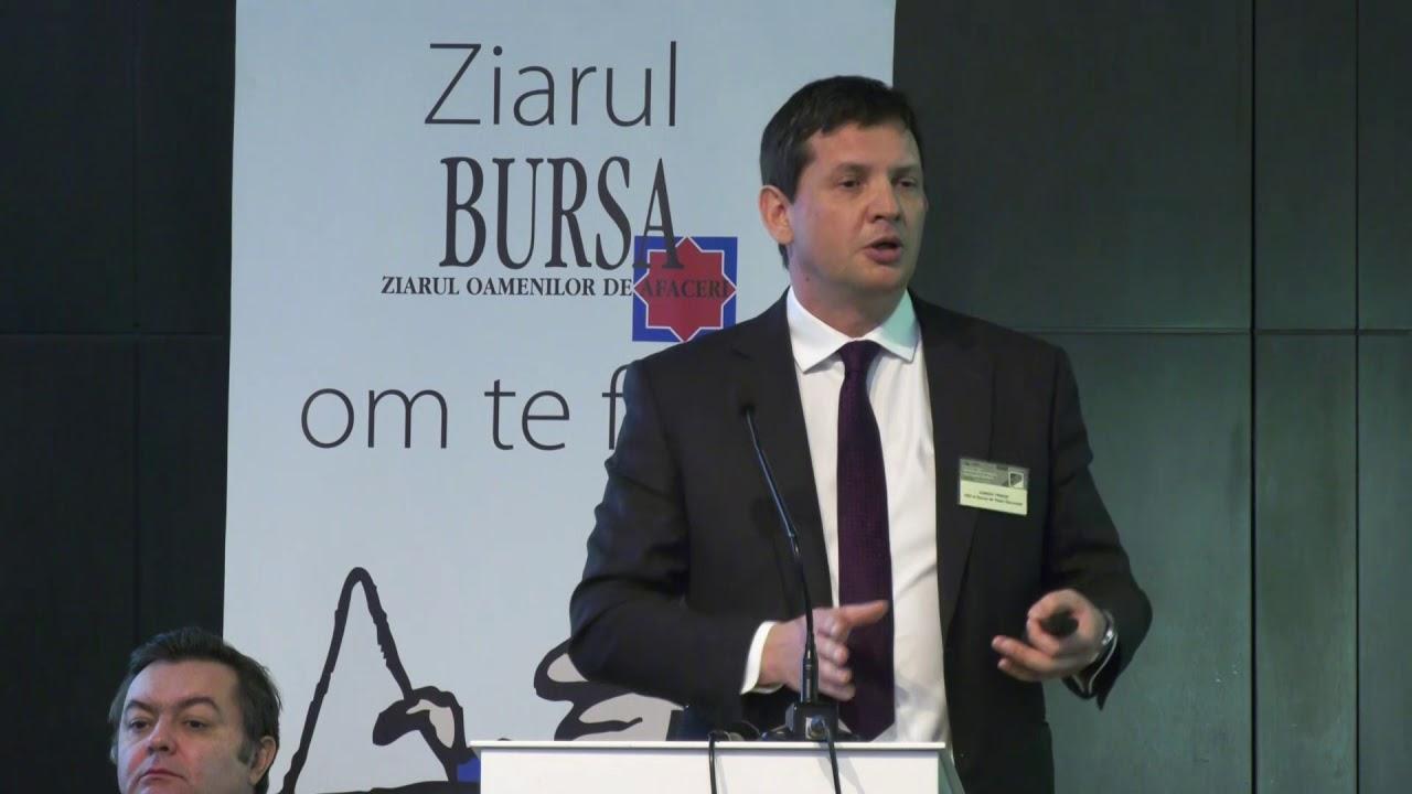 Adrian Tănase