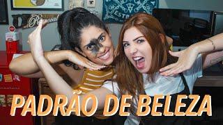Baixar COMO É VIVER COM UMA PINTA? com Mariana Mendes