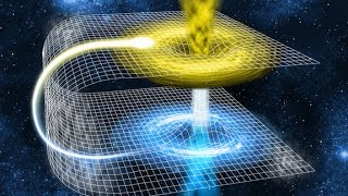 Video Through The Wormhole: Is Time Travel Possible?| Space Science Documentary download MP3, 3GP, MP4, WEBM, AVI, FLV Agustus 2017