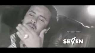 SeVeN Pictures | MAZ feat. Zigzag - تضيقُ بنا الدنيا إذا غبتُم ُعنا