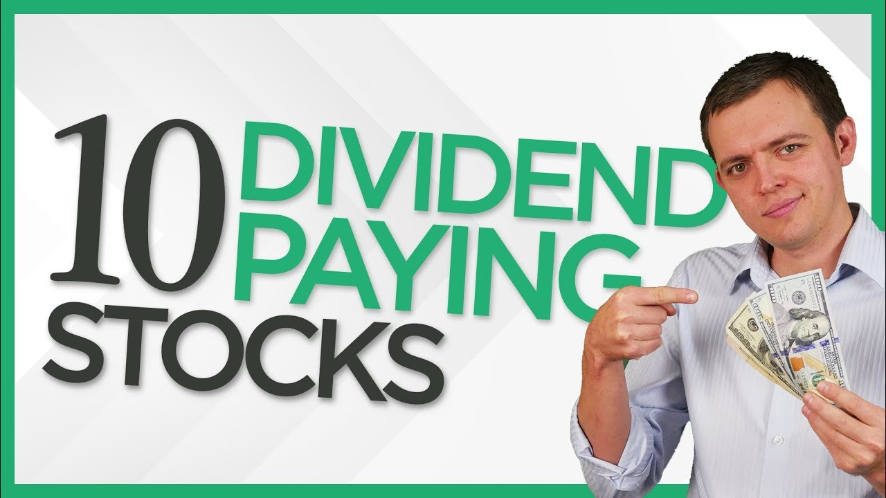 6 Reasons This 15% Yielding Stock Is A Strong Buy And My Largest Holding