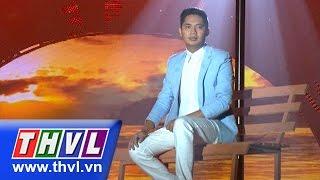 THVL   Tình ca Việt - Tập 13: Biển xưa vẫn chờ - Minh Luân