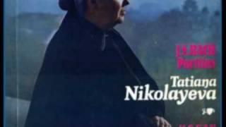 Bach: Partita 6 BWV 830 - 5. Sarabande - Tatiana Nikolayeva [38/48]
