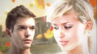Whisper (Riley Bloom Book #4) Trailer