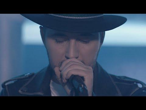 F.Charm - Fructul pasiunii feat. Lucian Colareza (Videoclip Oficial)