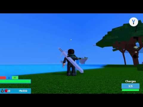 SKYBOUND 2 SHIP BUILDER!!