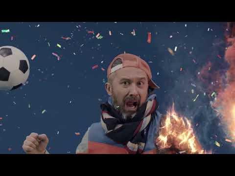 5'NIZZA   САМОЛЁТ  Official Music Video