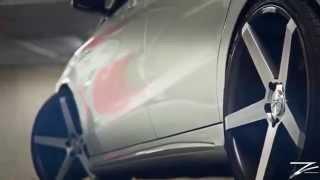 Showreel automotive 2014 - FlyCams.ro
