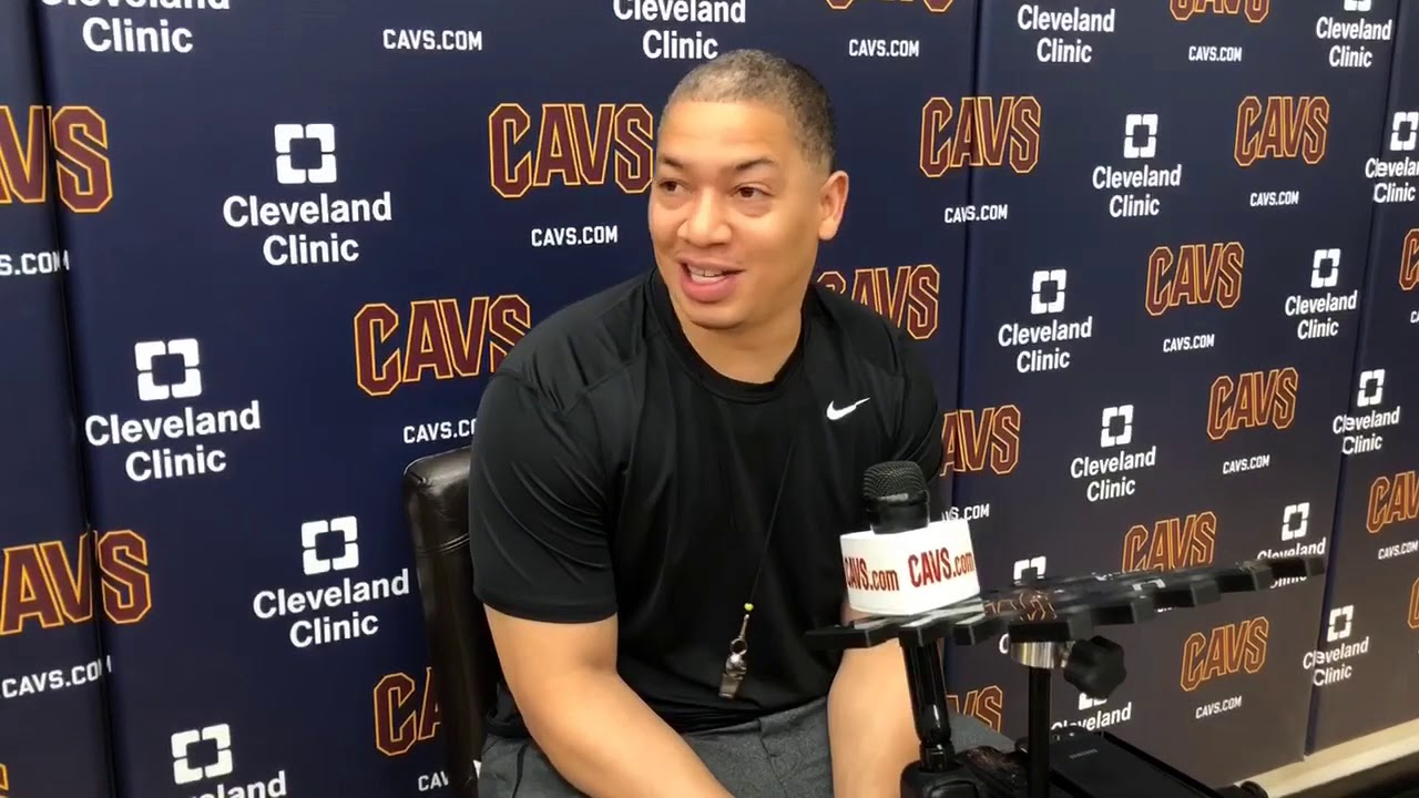 cavs-coach-tyronn-lue-dropped-hints-about-his-new-look-team-in-cleveland
