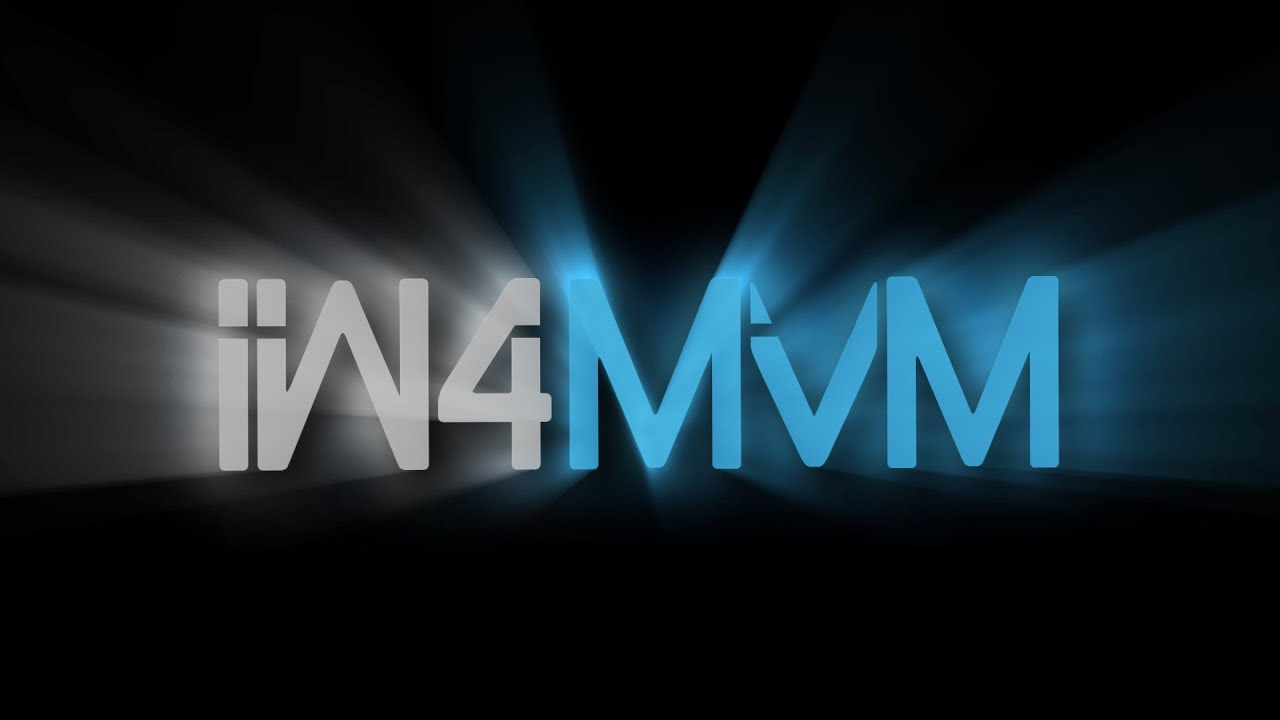 HOW TO INSTALL AND USE IW4MVM [TUTORIAL]