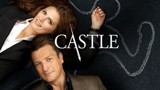 "Castle Season 8 Promo ""Castle Is Back"" (HD)"